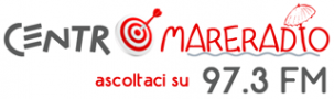 Centro-mare-radio