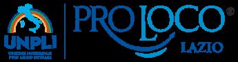 Unpli-Pro-Loco-Logo-Lazio